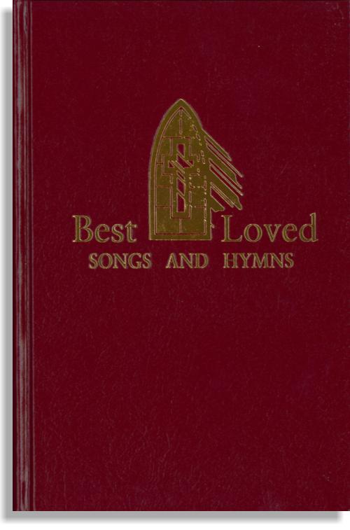 Loved songs