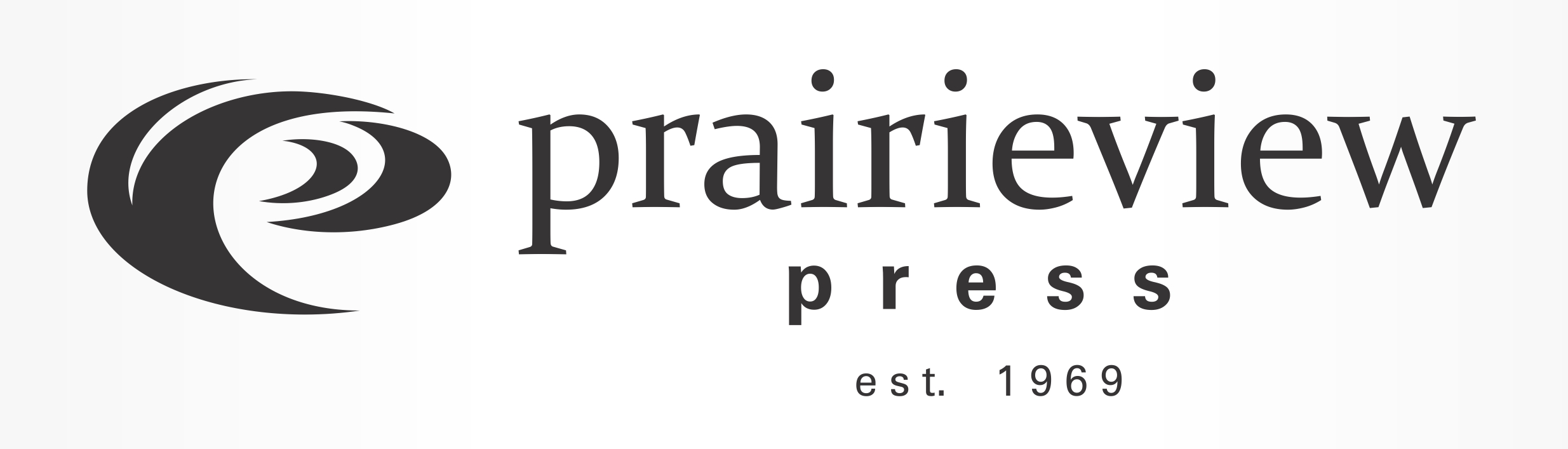 PrairieView Press